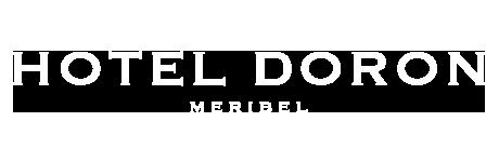 Doron Hotel - Meribel