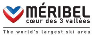 meribel-3-vallees-logo-sml
