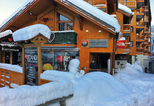 ski-hire-photo